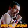Wer-Al_Zwowe