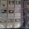 Pokémon kaarten - Pikachu