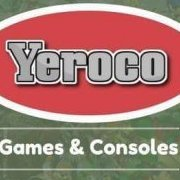 Yeroco