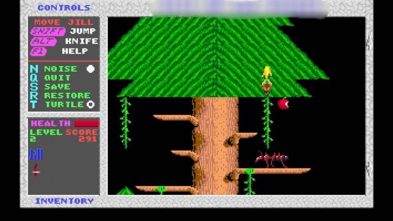 gameshots108.jpg