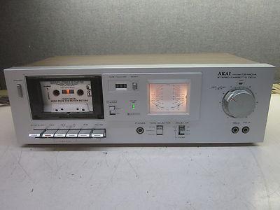 vintage-akai-cs-m01a-stereo-cassette-deck-tape-player-fdff22bf0744e5b5da546e117811c0d2.jpg.66cc69bf9a97c3bb376dee994f801b9c.jpg