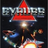 Retro Game Experience 2014... - last post by Gyruss
