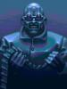Gezocht Sound Blaster Pro 2... - last post by Weevil