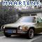MaartenF