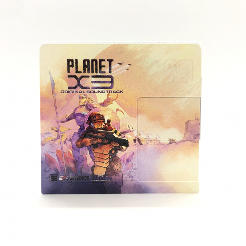 Planet-X3-Minidisc-Front.png