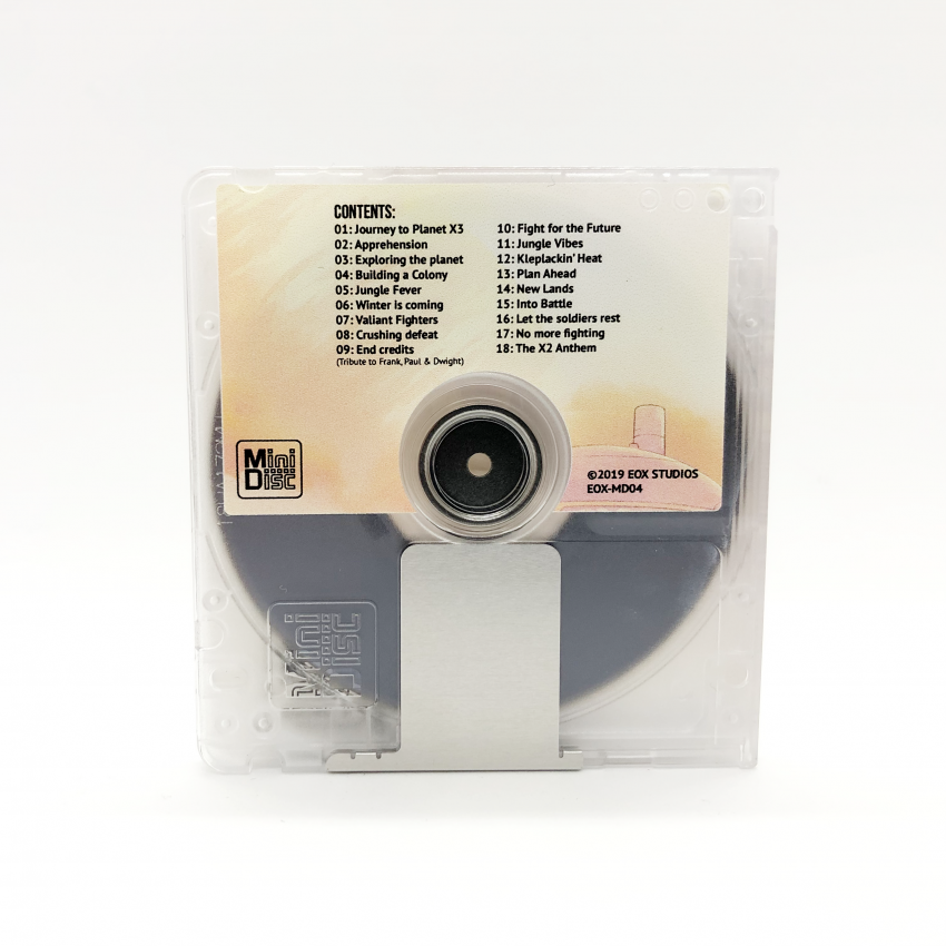 Planet-X3-Minidisc-Rear.png