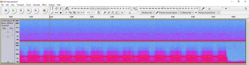 TD-1-Spectrogram-1.png