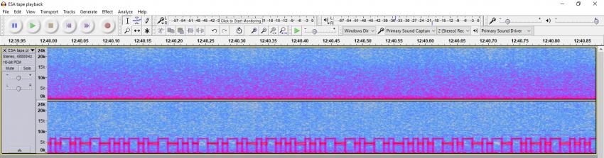 TD-1A-Spectrogram-1.png