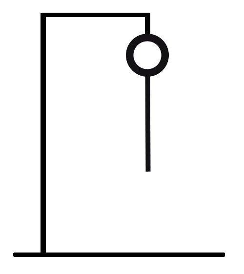 hang2.jpg