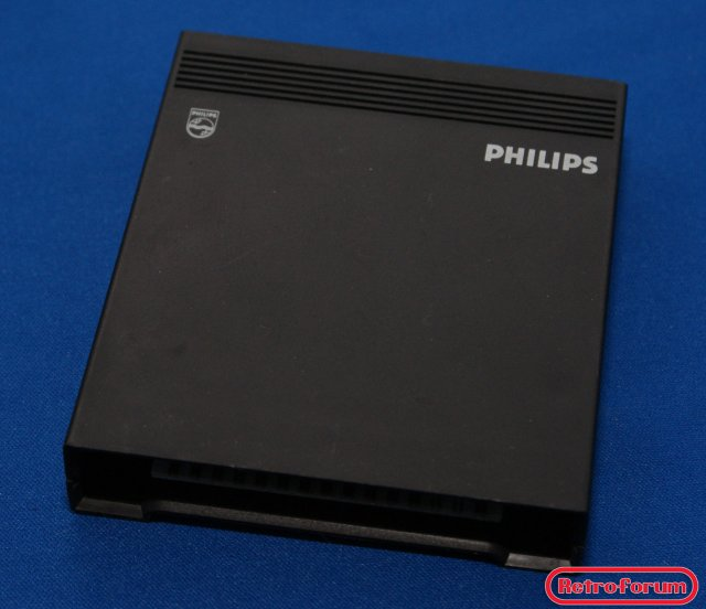 P2305 cartridge voor de Philips P2000