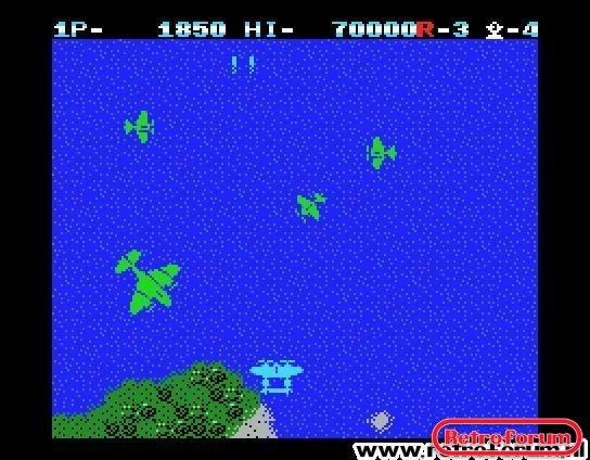1942 (1986) (ascii) (j).jpg