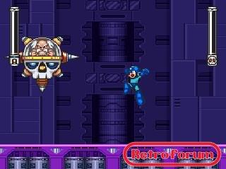 RhpG1 - 02. Mega Man 7