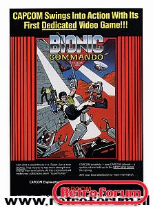 bionicc2.png