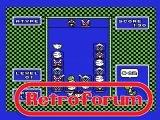 RhpG1 - 09. Yoshi (EU: Mario & Yoshi)