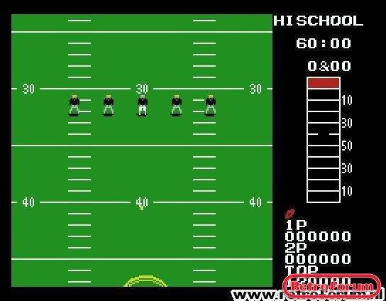 10 yard fight (1986) (irem) (j).jpg