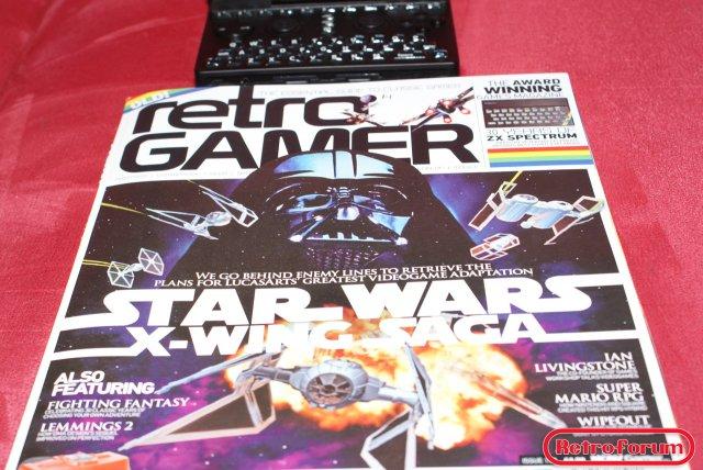 Retro Gamer #102
