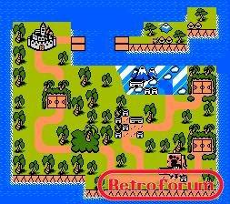 RhpG1 - 05. The Flintstones: The Rescue of Dino & Hoppy