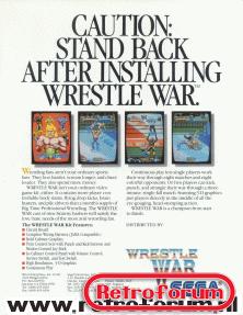 wrestwar.png
