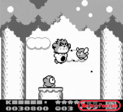RhpG4 - 007. Kirby's Dream Land 2