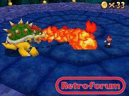 RhpG4 - 010. Super Mario 64 DS