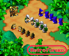 RhpG4 - 036. Super Mario RPG: Legend of the Seven Stars