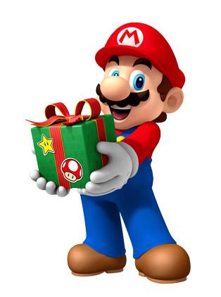 Mario_Christmas.jpg