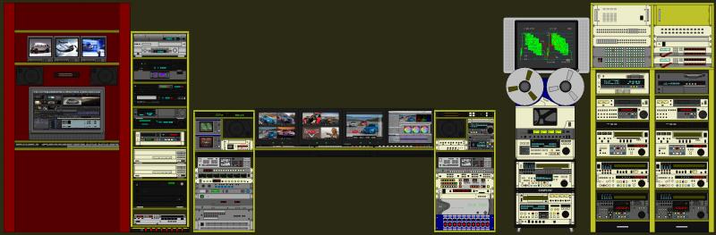 Videostudio.PNG