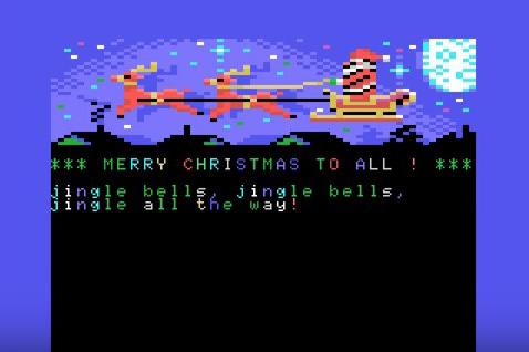kerstMSX.jpg