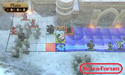 RhpG4 - 073. Fire Emblem Awakening