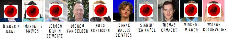 Kandidaten+Afvallers.png