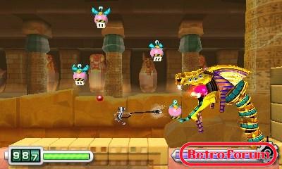 RhpG4 - 112. Chibi-Robo! Zip Lash