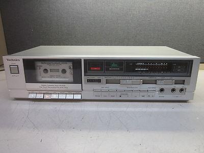 596bd8f1657c7_vintage-technics-rs-b18-dbx-dolby-cassette-deck-one-touch-recording-tape-player-b960fa4d009213063511beb1b5d5fb11(1).jpg.53c1787d57129fed2acfd9abbd692b0a.jpg