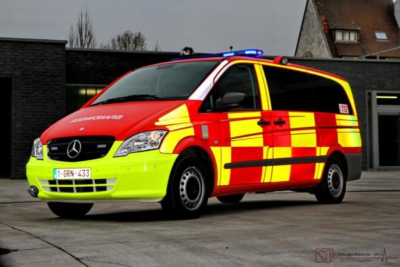 arisco_striping_brandweer_halle_battenburg-63fa0186dae778a7d108439ec89c99bc-page-photobook-zoom-default.jpg