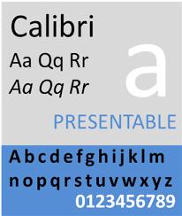 calibri.png.eeba4944b2046430ab5ea8b41f2c3f22.png