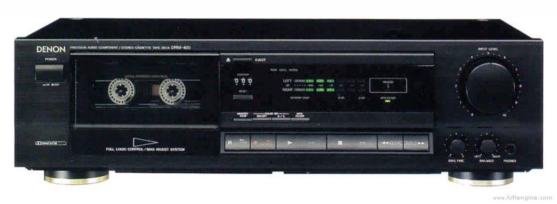 denon_drm-400_stereo_cassette_deck.thumb.jpg.695bc26260b896a9407ca804a6ebc404.jpg
