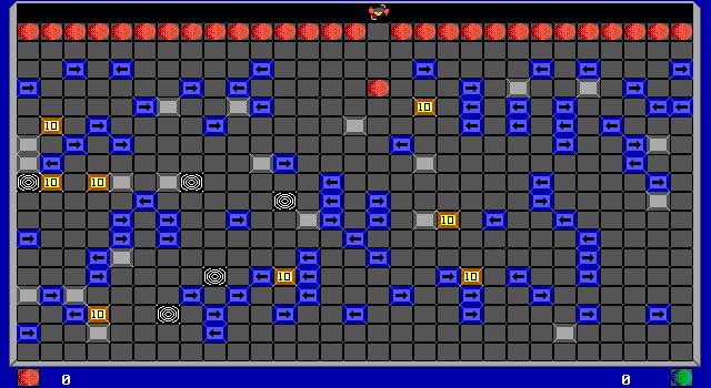 echt_oude_game.jpg.bb1d9700800e0897c243ee094f707c36.jpg