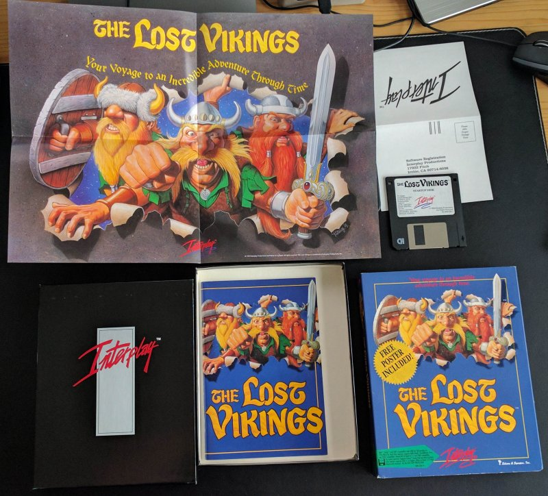 lost-vikings-pc.thumb.jpg.883444a61870f9aecdb93e85edb06221.jpg