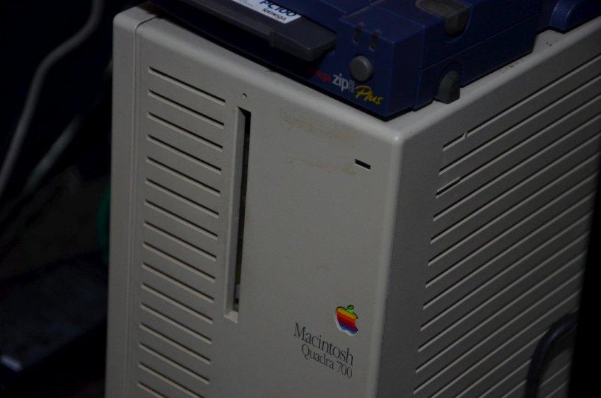 DSC_0016-W1600.thumb.jpg.519f8d7a4915d01bf391b5dac55ba0c3.jpg