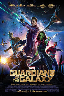 GOTG-poster.jpg.9df0d86bfdcdc56ab2ad3ca85f4817fe.jpg