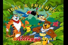 tony-and-friends-in-kellogg.jpg.a3f99c7638c58f0230856b0b0eb32fd2.jpg