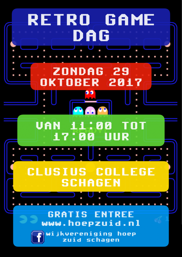 Flyer_Retro_Game_Dag_v4.png