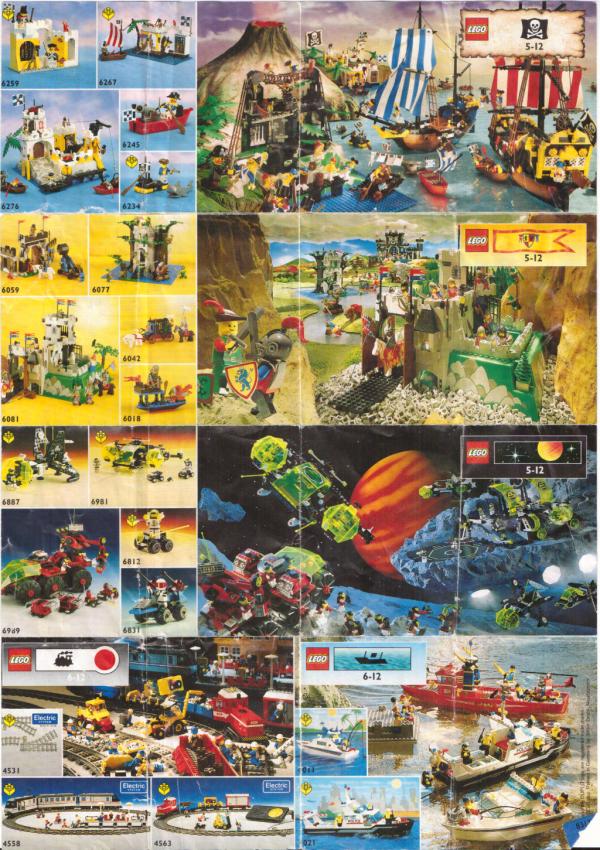 LegoFolder1991Achter.png