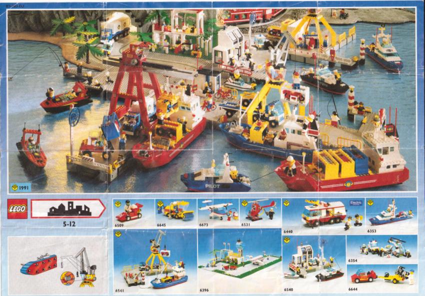 LegoFolder1991Voor.png