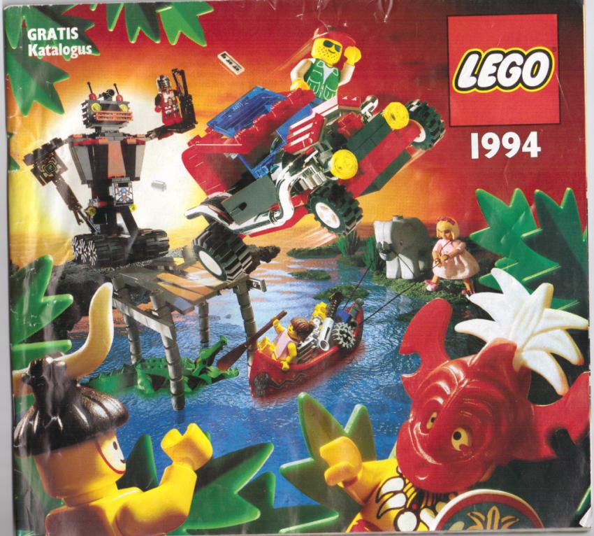 LegoFolder1994Voor.png