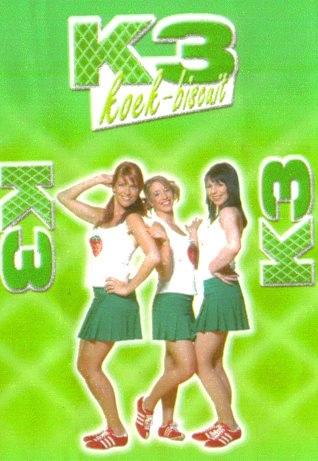 K3Deel7 (41).jpg