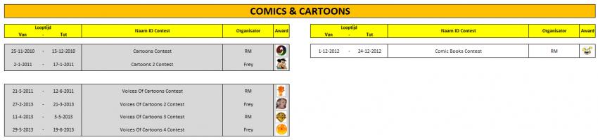 5a423a9c09572_ComicsCartoons.thumb.png.7590ac4cad70e9eb850c591243d163c3.png
