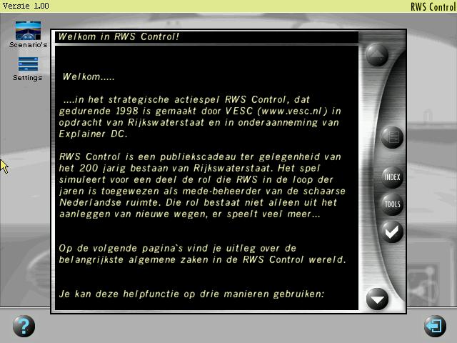 5a5532fc5f9b5_VirtualBox_Windows98_09_01_2018_21_44_06.png.19656c1be397977474d4e6e8d2bd1bca.png