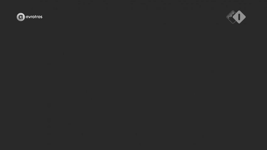 5a69b0c523daf_201801202020-NPO1HD-WieisdeMol.00_00_00_17.Still005.thumb.jpg.41f80b4cae9b935d6f8a1c88961ff0ca.jpg