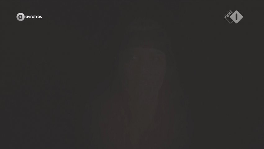 5a69b0c6d6c4c_201801202020-NPO1HD-WieisdeMol.00_00_00_08.Still002.thumb.jpg.473743e12582cf12583642429c5cf54a.jpg