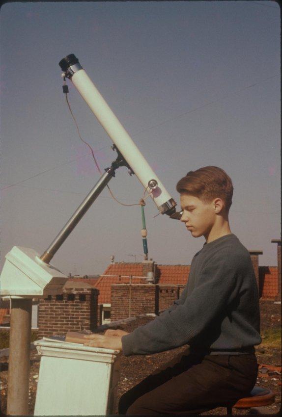 Telescope-1-png.thumb.jpg.2b1dd4699004070d2bd33917349187a1.jpg